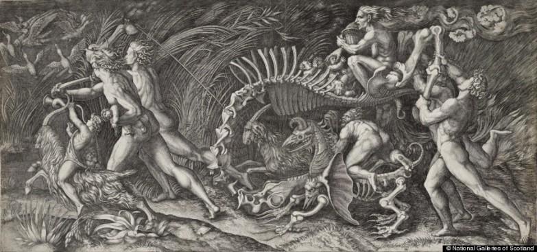 veneziano-witches
